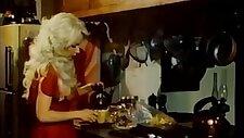 Swedish Erotica 1983