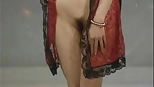 Taiwan Girl with hot Sexy Lingerie Show More at ouo.io FMnEMh