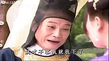 Dynasty tong