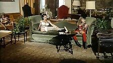 L angelo del sesso anale full vintage movie