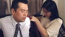Asian Desires Free Japanese Sex Online