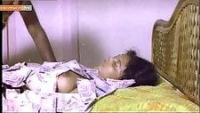 Roshini Gang forced sex Uncensored