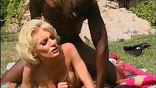 Byron Long Blonde