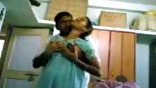 sharmuta alla ghbina wife