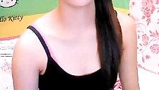 Filipina girl sex with Fresh wowcams