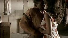 Cynda Williams Hottest Scene in Room