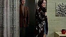 duction.of.Inga.1971