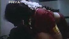 Indian Honeymoon Sex tape Video