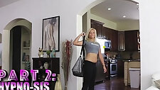 SisLovesme Step Sis Will Do Any For Cock