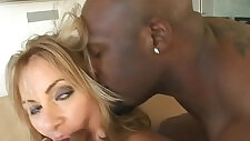 Interracial Sex Download High Quality Video