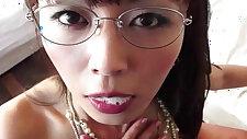 Teaser marica hase star du porno asiatique