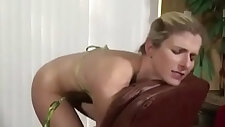 Pervert Son forces Anal with Mom FREE Videos