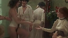 Story of O aka Histoire d O Vintage Erotica 1975 Scene Compilation.on Veehd