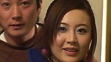 Asian Casting