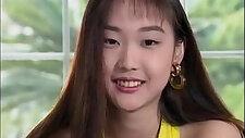 Hitomi Yuuki