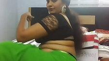 SEXY,MALLU Free webcam Porn Videos, Movies Clips