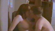 Filme adult cu romance care se fut si iau muie