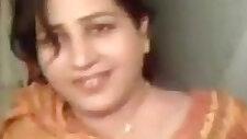 Punjabi women giving blowjob xxxvideo.best