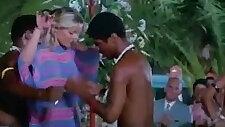 Black Emanuelle aka Emanuelle nera 1975
