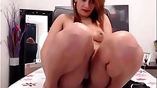 Hot Romanian Babe Pissing Smoking Whore xxxvideo.best