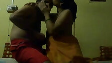xxxvideo.best indian aunty